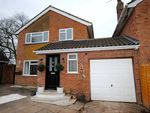 Thumbnail for sale in Elizabeth Close, Henley-On-Thames