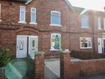 Thumbnail for sale in Recreation Road, Selby