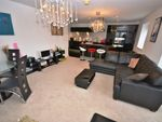 Thumbnail to rent in River Quarter, City Centre, Sunderland, Tyne And Wear