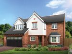 Thumbnail to rent in The Chesham, The Hawthorns, Common Lane, Lach Dennis, Northwich, Cheshire