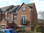Thumbnail to rent in Limestone Rise, Mansfield, Nottinghamshire