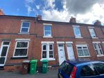 Thumbnail for sale in Kentwood Road, Sneinton, Nottingham
