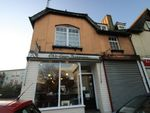 Thumbnail for sale in High Street, St. Mary Cray