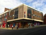 Thumbnail for sale in 15-21 Doncaster Gate, Rotherham, South Yorkshire