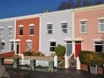Thumbnail for sale in Bower Ashton Terrace, Ashton, Bristol