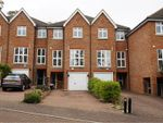 Thumbnail for sale in Grove Wood Close, Bromley