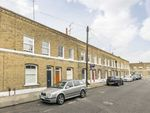 Thumbnail to rent in Quilter Street, London