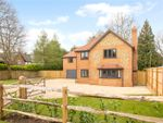 Thumbnail for sale in Goring Road, Goring Heath, Reading