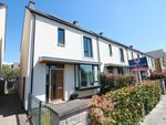 Thumbnail for sale in Russell Avenue, Locking Parklands, Weston-Super-Mare