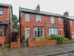 Thumbnail for sale in Hexham Avenue, Heaton, Bolton