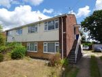 Thumbnail to rent in Beta Road, Farnborough