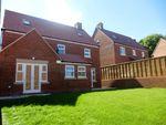 Thumbnail to rent in Shearwater Road, Hemel Hempstead
