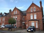 Thumbnail for sale in Castle Crescent, Reading, Berkshire