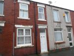 Thumbnail to rent in Crossland Road, Blackpool