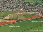 Thumbnail for sale in Stotfold Development Sites, Stotfold, Bedfordshire