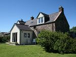 Thumbnail for sale in Ashyards Road, Eaglesfield