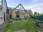Thumbnail for sale in Redvers Court, Redvers Road, Warlingham, Surrey