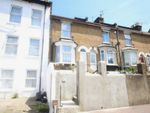 Thumbnail for sale in Luton Road, Chatham