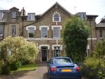 Thumbnail for sale in St Martin's Terrace, Pages Lane, Muswell Hill