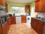 Thumbnail to rent in Booker Avenue, Bradwell Common, Milton Keynes, Buckinghamshire