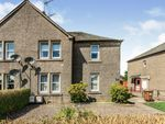 Thumbnail for sale in Haig Avenue, Stirling