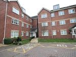 Thumbnail to rent in Ellesmere Green, Eccles, Manchester