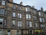 Thumbnail to rent in Strathearn Road, Edinburgh