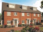 Thumbnail for sale in Murrell Hill Lane, Binfield, Berkshire