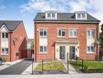 Thumbnail for sale in Keble Road, Bootle, Liverpool, Merseyside