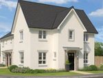 "Thumbnail to rent in ""Abergeldie"" at Mey Avenue, Inverness"
