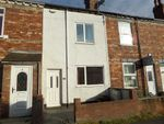Thumbnail to rent in Burton Street, Gainsborough, Lincolnshire