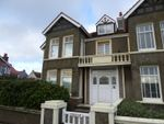 Property history Bay View Road, Port Erin IM9