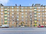 Thumbnail to rent in Devon Mansions, Tooley Street, London Bridge