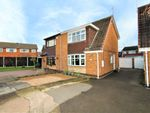 Thumbnail to rent in Lockwood Close, Beeston, Nottingham