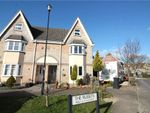 Thumbnail for sale in Portishead, North Somerset