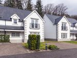 Thumbnail for sale in River Court, Invergarry, Highland