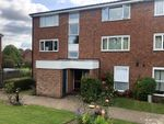 Thumbnail for sale in Bellfield, Pixton Way, Croydon