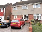 Thumbnail for sale in Tennyson Road, Coventry
