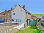 Thumbnail for sale in Stanstead Crescent, Woodingdean, Brighton, East Sussex