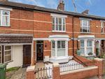 Thumbnail to rent in Nascot Street, Watford