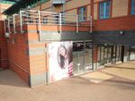 Thumbnail to rent in 25 Waterfront East, Level Street, Brierley Hill, West Midlands