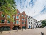 Thumbnail to rent in 59-60, Thames Street, Windsor