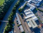 Thumbnail to rent in Unit 10 Pontymister Industrial Estate, Risca, Newport