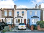 Thumbnail for sale in Oval Road, Croydon