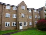 Thumbnail to rent in Sopwith Avenue, Chessington