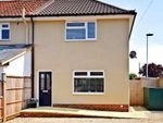Thumbnail for sale in Ringmer Road, Worthing, West Sussex
