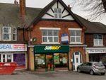 Thumbnail for sale in 503 Hucknall Road, Hucknall Road, Nottingham