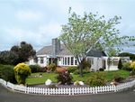 Thumbnail for sale in Cronk-Y-Thatcher, Colby, Isle Of Man
