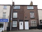 Thumbnail to rent in Chester Road, Macclesfield