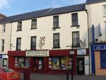 Thumbnail to rent in Clooney Terrace, Londonderry, County Londonderry